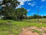 450 Watkins Trail - Photo 3