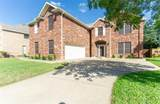 710 Crested Cove Drive - Photo 1