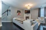 710 Crested Cove Drive - Photo 13