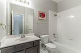 710 Crested Cove Drive - Photo 17