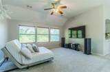 710 Crested Cove Drive - Photo 18