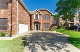 710 Crested Cove Drive - Photo 2