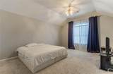 710 Crested Cove Drive - Photo 21