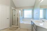 710 Crested Cove Drive - Photo 23