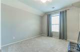 710 Crested Cove Drive - Photo 28