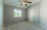 710 Crested Cove Drive - Photo 30