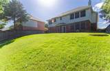 710 Crested Cove Drive - Photo 32