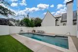 3610 Lindenwood Avenue - Photo 6