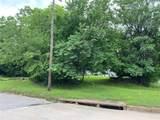 TBD Rusk Avenue - Photo 3