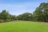 5417 Thistle Hill Circle - Photo 33