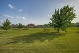 1338 Remington Park Drive - Photo 25