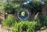 1338 Remington Park Drive - Photo 26