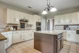 1338 Remington Park Drive - Photo 9