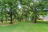 5310 Lakeview Circle - Photo 36
