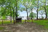 5310 Lakeview Circle - Photo 38