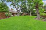 7450 Overdale Drive - Photo 34