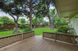7450 Overdale Drive - Photo 36