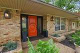 7450 Overdale Drive - Photo 39