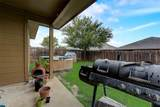636 Creekview Drive - Photo 29