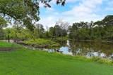 636 Creekview Drive - Photo 32