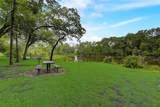 636 Creekview Drive - Photo 33