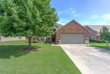 509 Kriston Drive - Photo 1