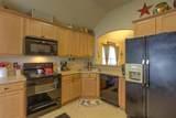 509 Kriston Drive - Photo 18