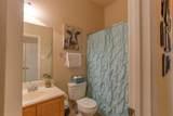 509 Kriston Drive - Photo 26