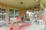 509 Kriston Drive - Photo 28
