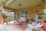 509 Kriston Drive - Photo 29