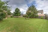 509 Kriston Drive - Photo 34
