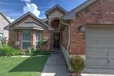 509 Kriston Drive - Photo 4