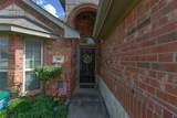 509 Kriston Drive - Photo 5