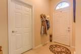 509 Kriston Drive - Photo 6