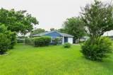 5881 Bluffman Drive - Photo 3