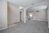 2909 Hollow Valley Drive - Photo 10