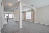 2909 Hollow Valley Drive - Photo 11