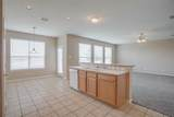 2909 Hollow Valley Drive - Photo 12