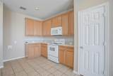 2909 Hollow Valley Drive - Photo 13