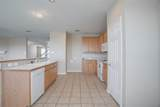 2909 Hollow Valley Drive - Photo 14