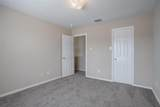 2909 Hollow Valley Drive - Photo 16