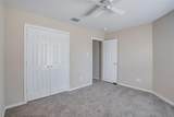 2909 Hollow Valley Drive - Photo 19