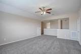 2909 Hollow Valley Drive - Photo 22