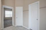 2909 Hollow Valley Drive - Photo 24
