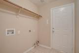2909 Hollow Valley Drive - Photo 27