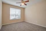 2909 Hollow Valley Drive - Photo 29