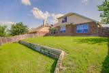 2909 Hollow Valley Drive - Photo 31