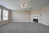 2909 Hollow Valley Drive - Photo 4