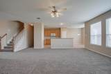 2909 Hollow Valley Drive - Photo 5