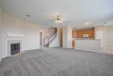 2909 Hollow Valley Drive - Photo 6